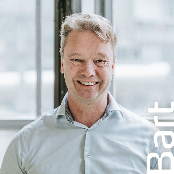 Bart van Velzen