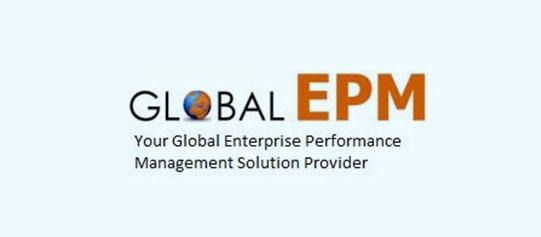 Global EPM