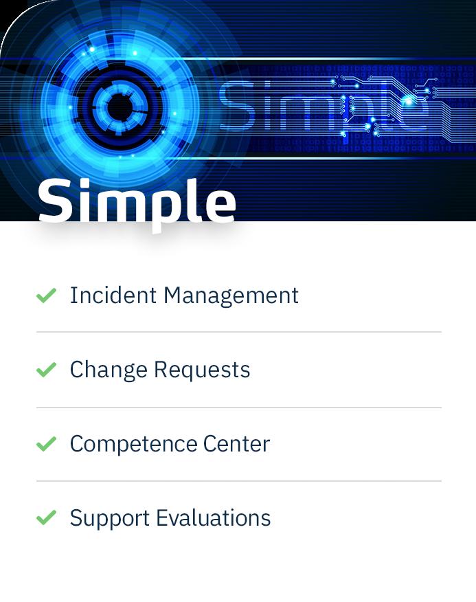 Bart Service Center_Simple